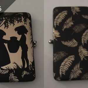 DISNEY JUNGLE BOOK WALLET